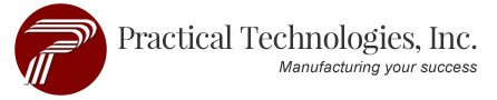 Practical Technologies, Inc.